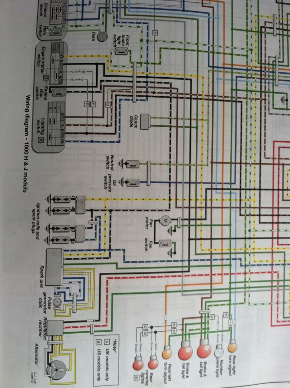 coil wiring diagram activity for library management system in uml problems - page 3 cbr forum enthusiast forums honda owners