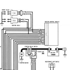 Honda Cb750k Wiring Diagram Bose Amp Reflex Diagrams Schematic Plug Wires Cbr Forum Enthusiast Forums For Owners 2003