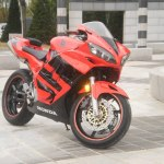 Official F3 Picture Thread Pics Only Page 14 Cbr Forum Enthusiast Forums For Honda Cbr Owners