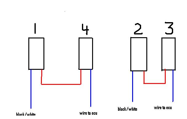 Wiring Diagram For Honda Cbr1000f Wiring Diagram Ford
