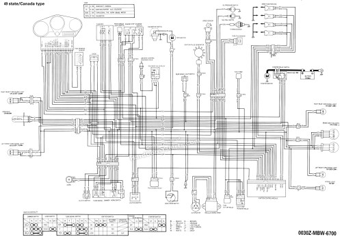 small resolution of cbr600f4i wiring diagram simple wiring schema crf450r wiring diagram 2003 cbr600rr wiring diagram simple wiring schema