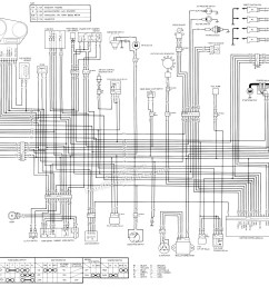 cbr 600 wiring diagram wiring diagram third levelcbr 600 wiring diagram simple wiring post triumph wiring [ 2764 x 1930 Pixel ]