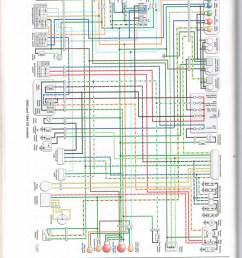99 cbr 900 wiring diagram custom wiring diagram u2022 honda cbr600f wiring diagram 1999 honda [ 786 x 1024 Pixel ]