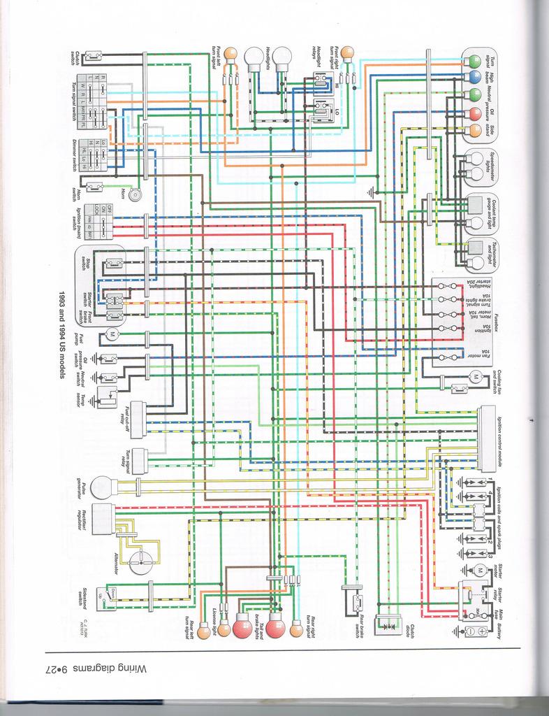 hight resolution of 99 cbr 900 wiring diagram custom wiring diagram u2022 honda cbr600f wiring diagram 1999 honda