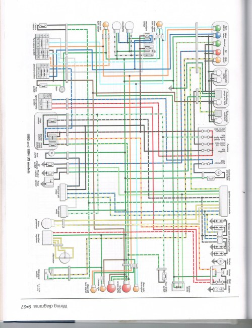 small resolution of 99 cbr 900 wiring diagram custom wiring diagram u2022 honda cbr600f wiring diagram 1999 honda