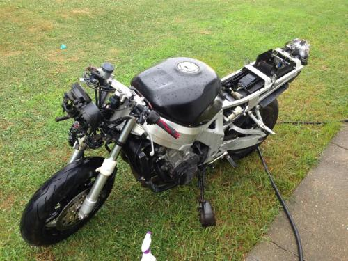 small resolution of cbr900rr wiring harness wiring diagram 93 cbr900rr wiring harness cbr900rr wiring harness
