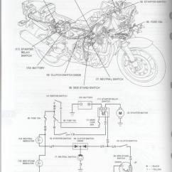 1997 Honda Civic Ex Fuse Diagram Motherboard Components 97 Cbr900rr Wiring Timing Marks ~ Elsavadorla