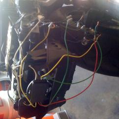 Cbr 600 F4i Wiring Diagram Schedule Network Project Management Integrated Tail Light Help Forum