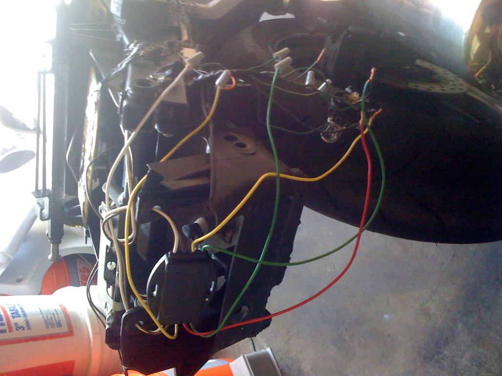 hight resolution of integrated tail light wiring help img 0141 1 jpg