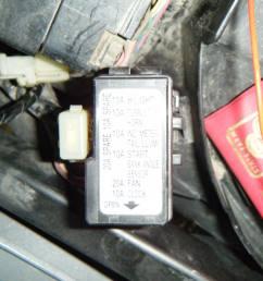 fuse box honda vtx 1300 wiring libraryfuse box honda cbr 600 f4i house wiring diagram symbols [ 1024 x 768 Pixel ]