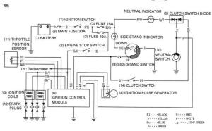 Please Help Me Figure Out My Wiring Harness!! With Pics  CBR Forum  Enthusiast forums for