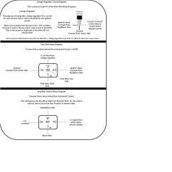 2003 Honda Accord Wiring Diagram Audio Cable Diagrams Cbr600f Blog For 1998 Cbr 600 F3 Library Harness