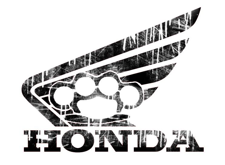 Resultado de imagen para logo cbr vector HONDA CALCOS