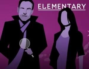 Elementary online season 4