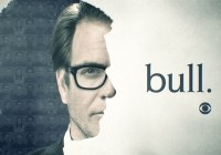 watch-bull-on-cbs
