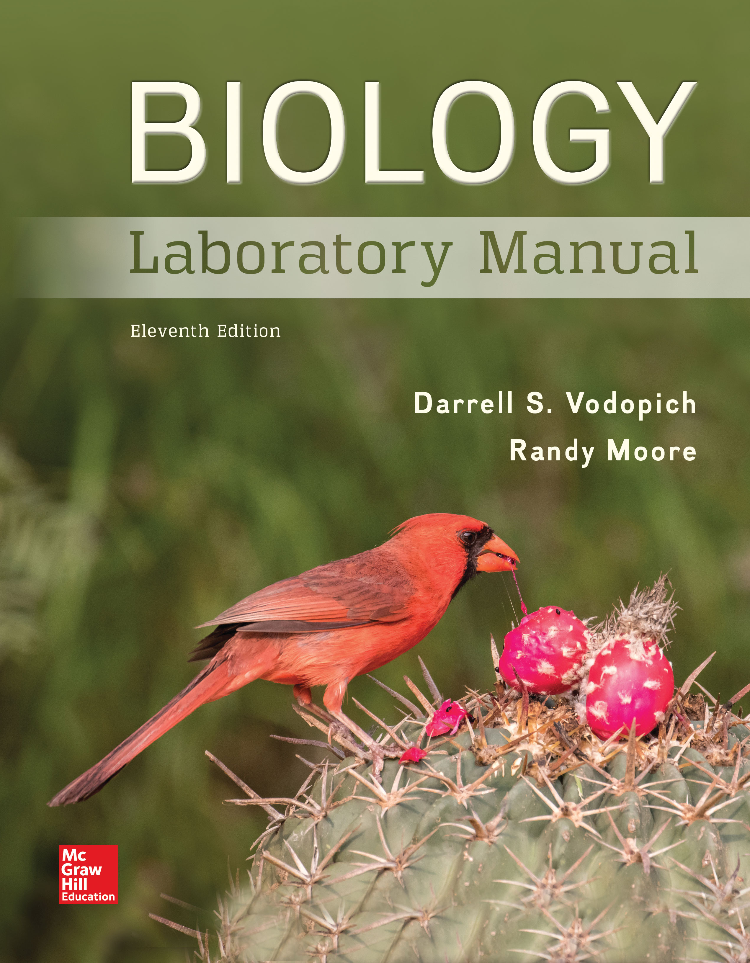 Writing Papers In The Biological Sciences 5th Edition Download Online Essay Writers Wanted