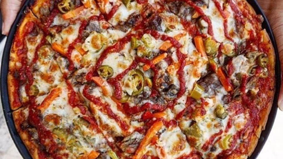 it s national pizza