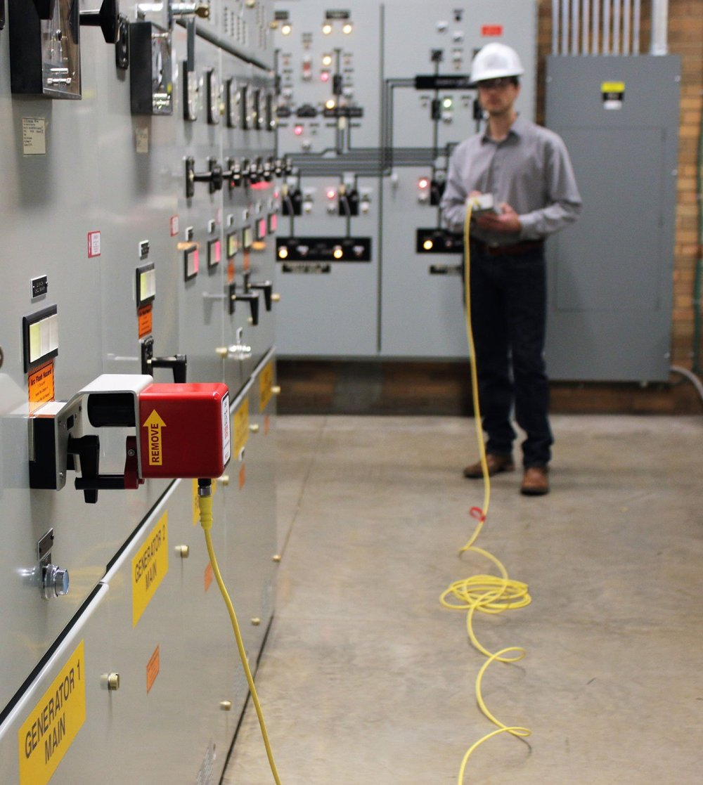 medium resolution of  chicken switch remote switch kits rsks are designed to remotely operate close trip select models of circuit breakers and motor control centers