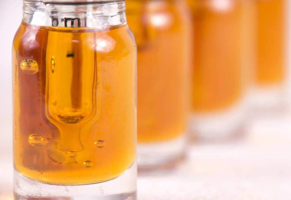 Why you should start selling CBD Oil?