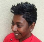 cb in class hair design cb's