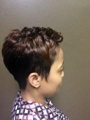 cb class act hair design cb's