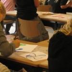 Expressieve vaardigheden trainen in de bovenbouw!