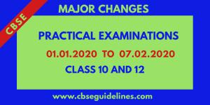 practical-exam-dates-2020