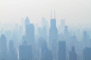 FOLLOW THESE PRECAUTIONS AND DIET TO PROTECT YOURSELF FROM SMOG