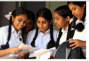 Read more about the article CBSE ANNOUNCE NEW SCHEDULE OF BOARD EXAMS