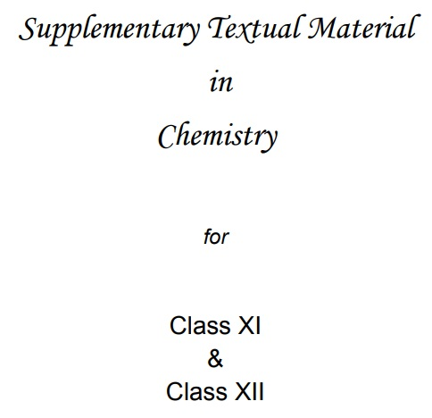 (Download) CBSE Text Books: Supplementary Textual Material