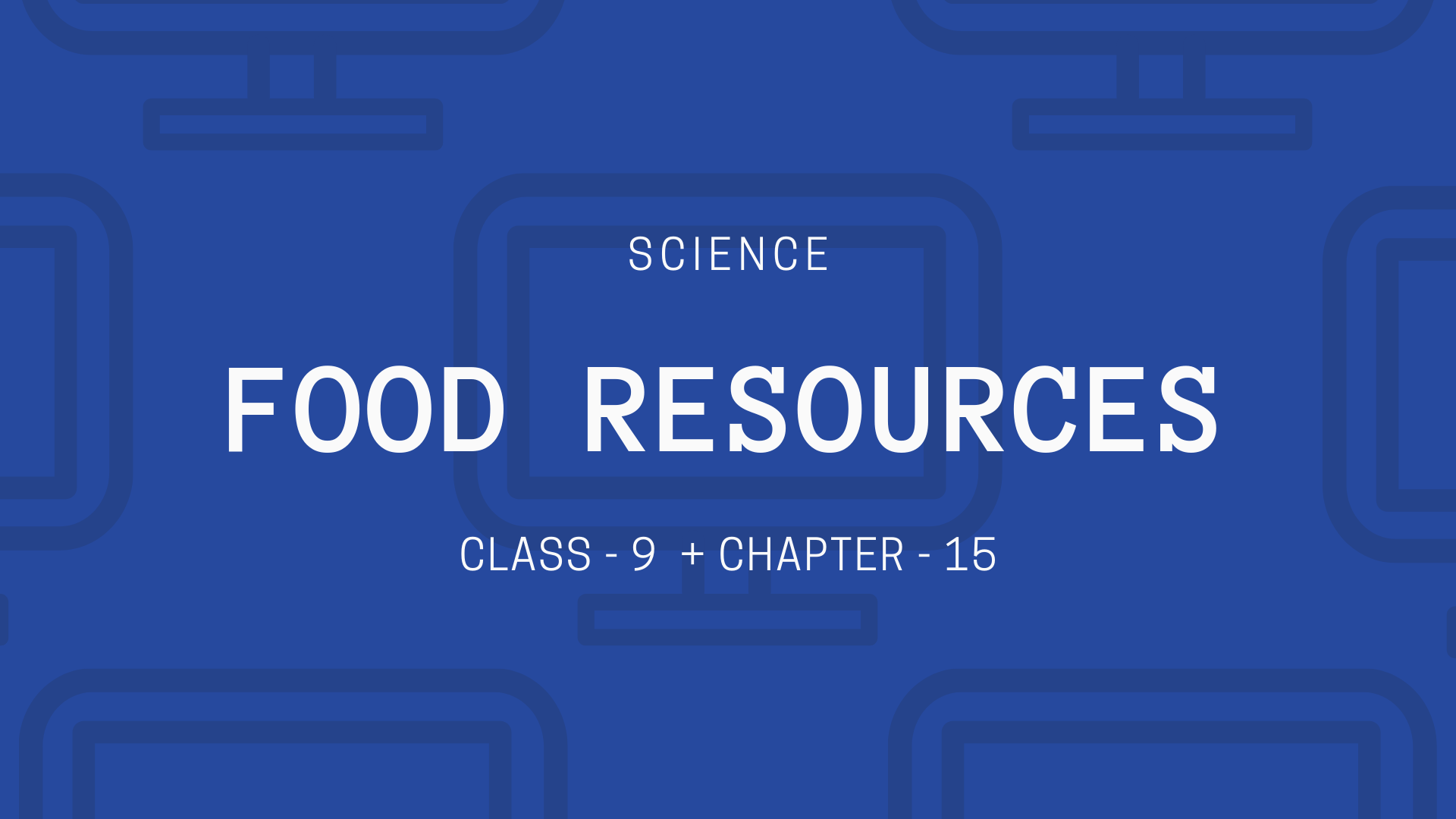 Food Resources_mod