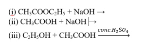 Carbon compounds_1
