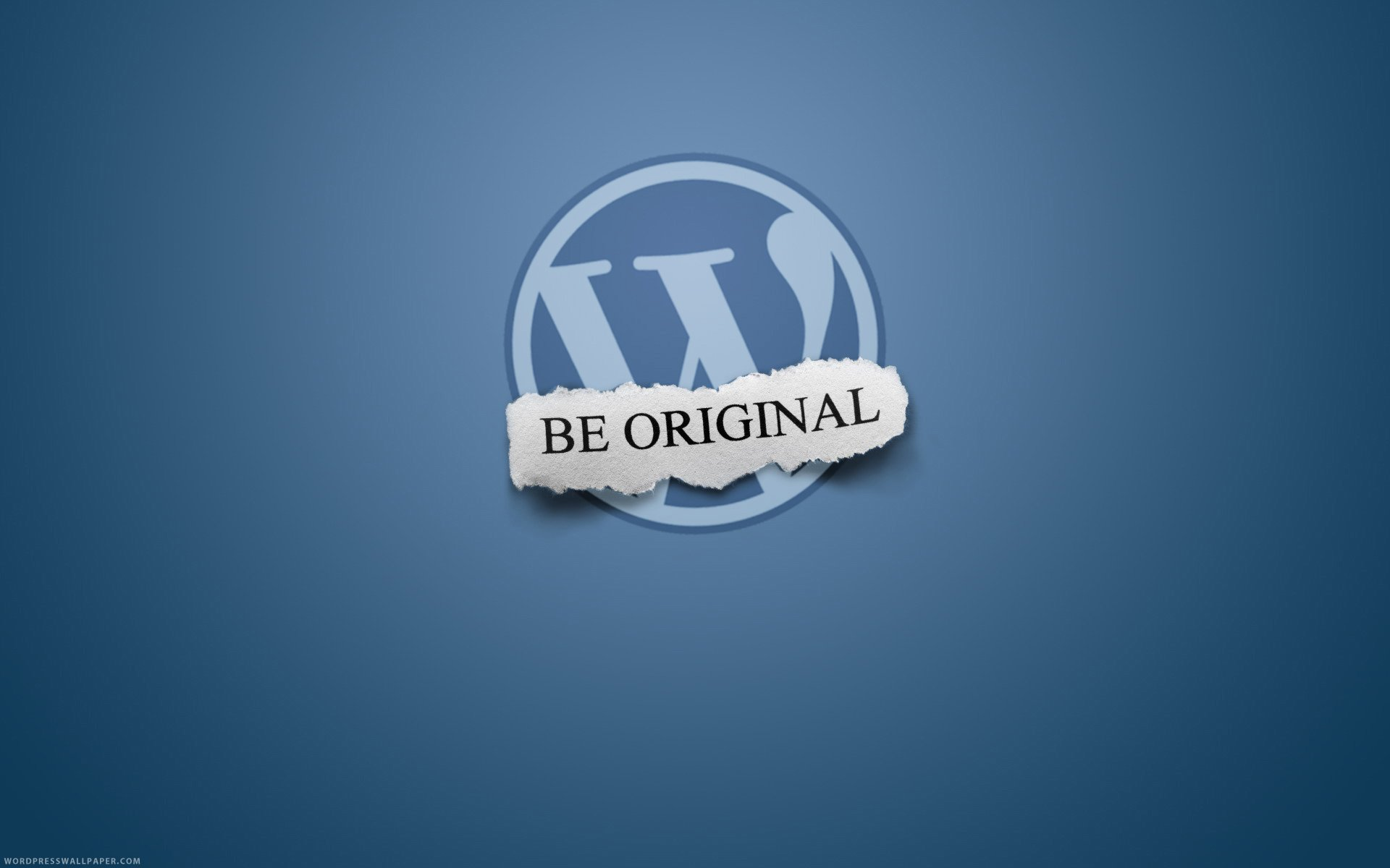 Wordpress-Wallpapers-for-Bloggers