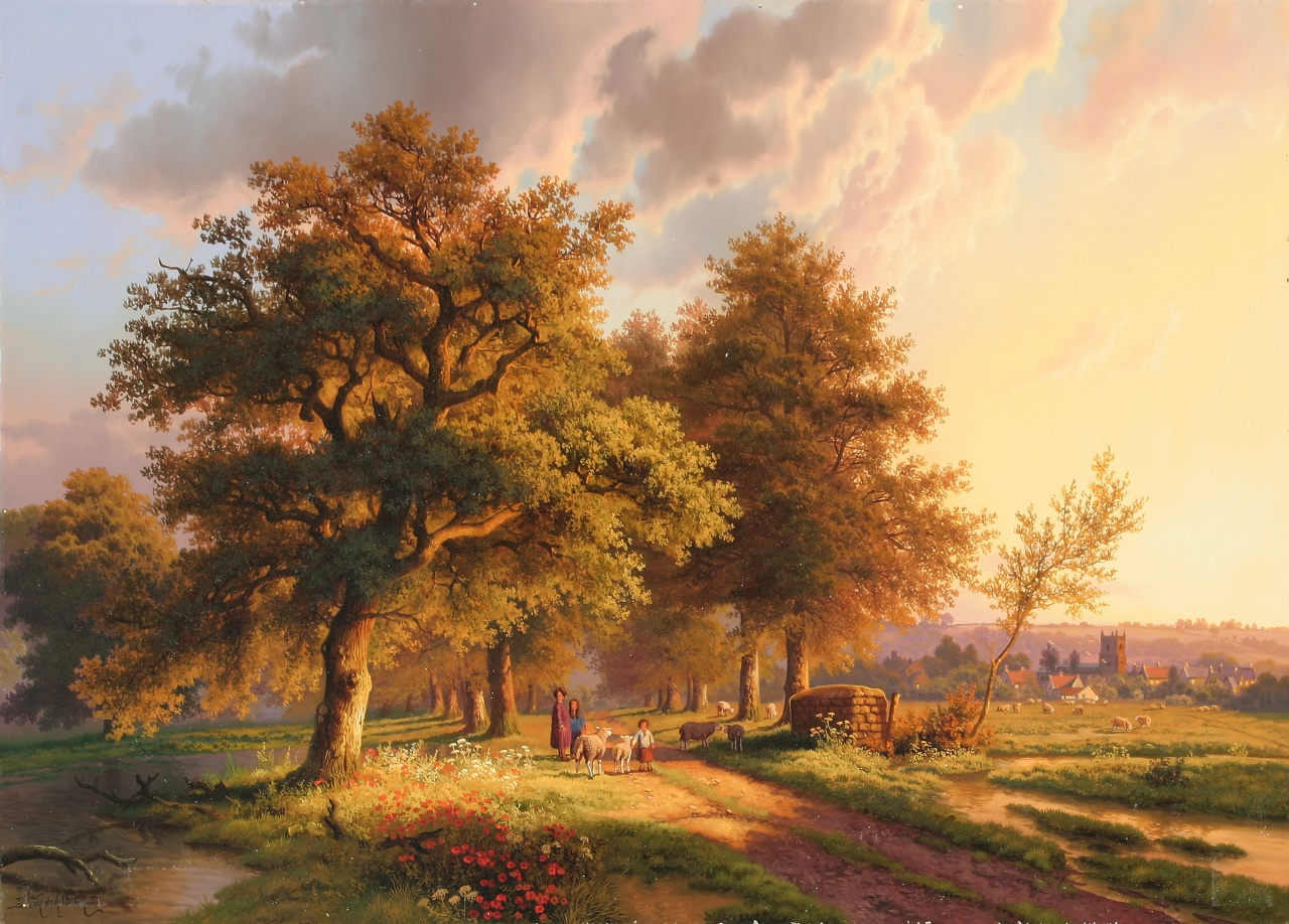 Beautiful-paintings-of-nature-wallpapers-24
