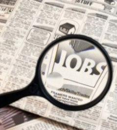 BPSC Recruitment 2016 for Lecturers- 530 vacancies – UGC NET | QuickNET