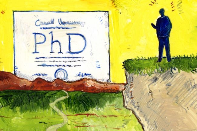 Applications are invited for phd in Himalayan University  Itanagar      PhD Course Work  th Batch