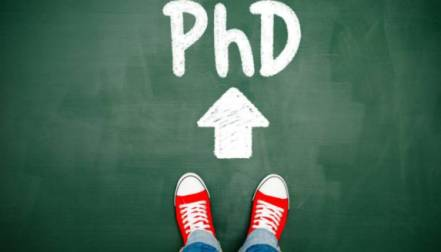 Part Time PhD Programmes in India – List of Colleges and