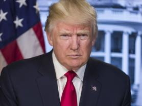 Image result for hate Trump