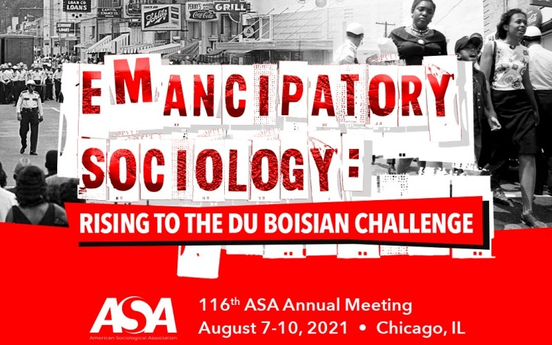 Call For Submissions: CBSM at ASA 2021