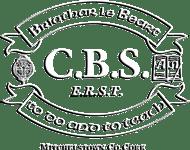 Mitchelstown CBS
