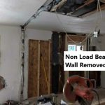 Load Bearing Walls 17 Answers To Common Questions In 2019