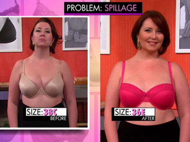 Breast+Lift+Exercises+Before+And+After