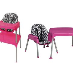 High Chair Recall White Kids Evenflo Convertible Chairs Recalled Amid Reports Of Falling