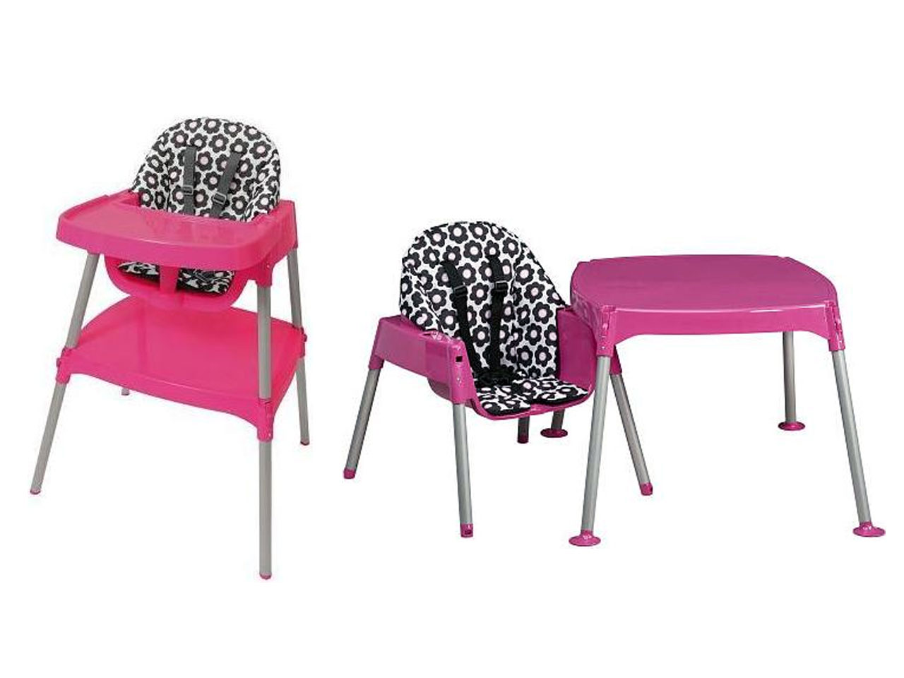 evenflo high chair easy fold recall ergonomic recliner convertible chairs recalled amid reports of kids falling