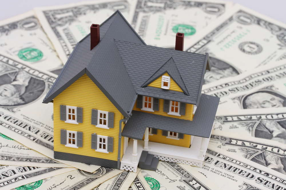 The Surprising Savings From Mortgage Refinancing  Cbs News