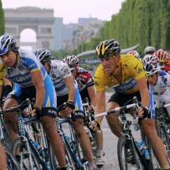 Armstrong One Wire Jobs Diagram Of Lytic And Lysogenic Cycle Lance Stripped Tour De France Medals Cbs News