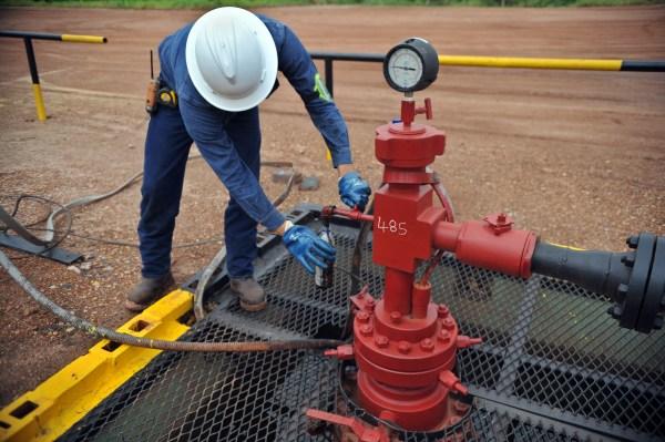 Petroleum Engineers - Find Hot Jobs In 2014