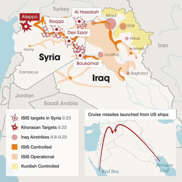 iraqsyriaisisstrikes.jpg
