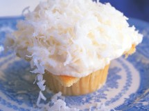 Ina Garten Coconut Cupcakes Recipe