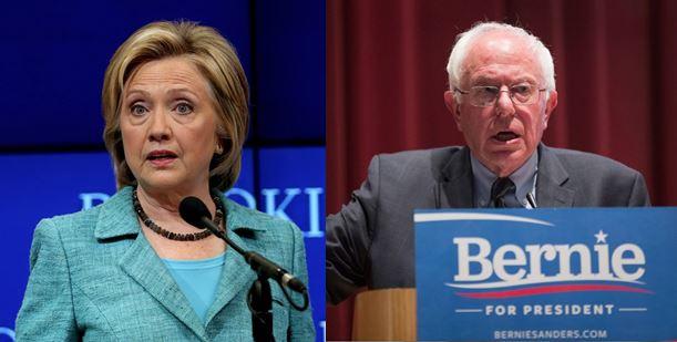 election 2016 hillary clinton